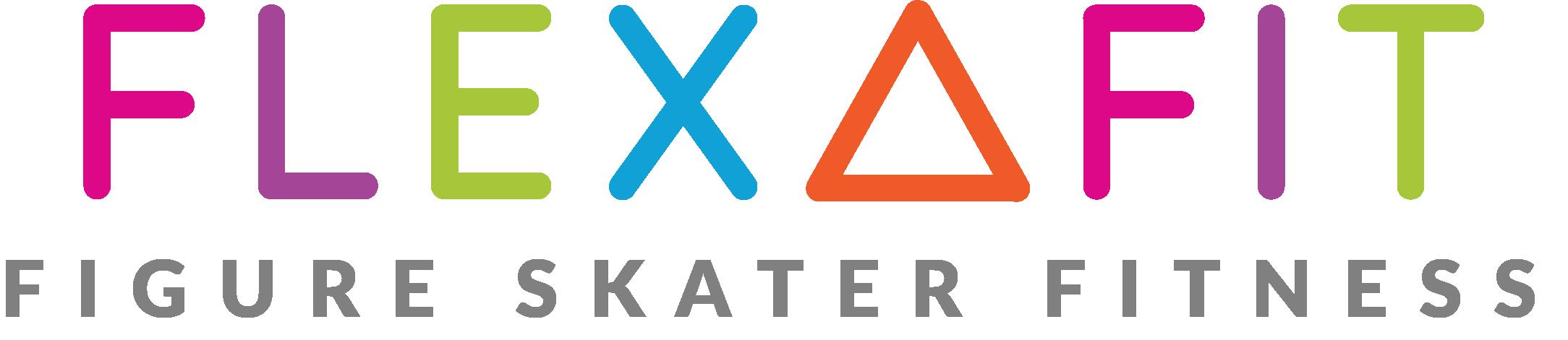 Flexafit Logo